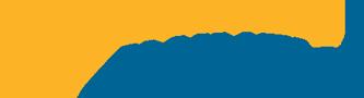 Awnex – Architectural Branding Elements Logo