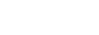 Awnex logo white