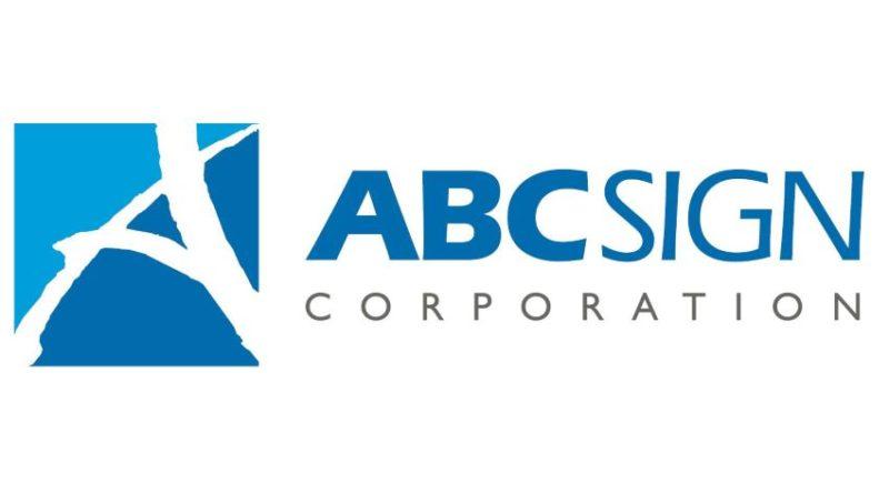 ABC Sign Corporation