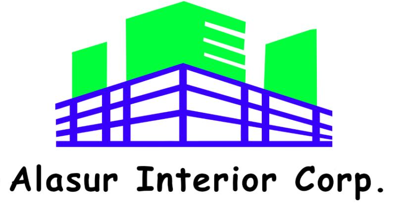 Alasur Interior Corp.