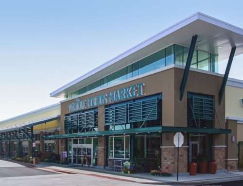 Whole Foods – Marietta, Georgia