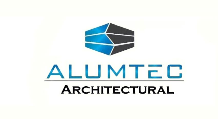 Alumtec Architectural