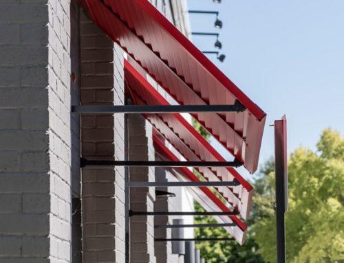 KFC – Alpharetta, Georgia