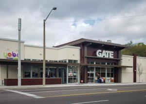 Awnex - Aluminum Patio Covers - Gate - Gainesville, Florida