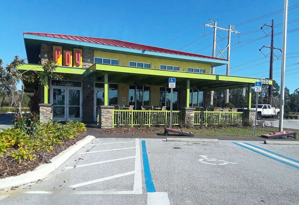 Awnex - Aluminum Patio Covers - PDQ - Bradenton, Florida