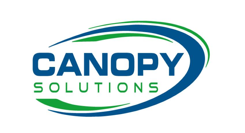 Canopy Solutions, LLC