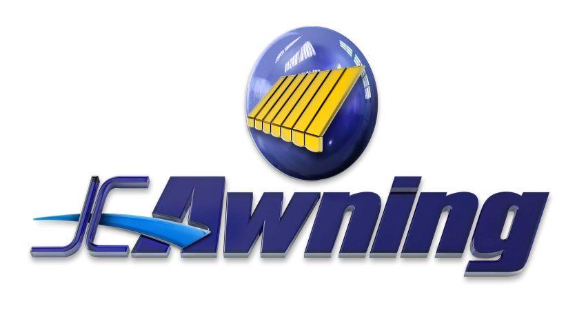 JC Awning