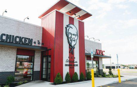 KFC-Harrisburg