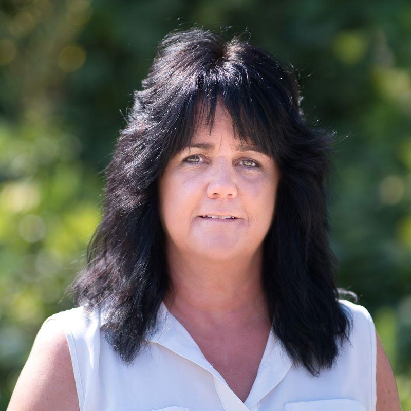 Lisa Muscato