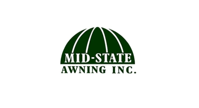 Mid-State Awning Inc.