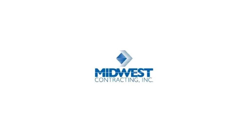 Midwest Contracting