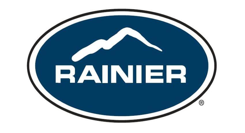 Rainier Industries