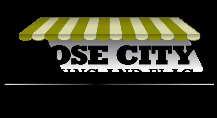 Rose City Awning
