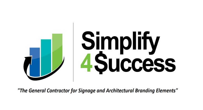 Simply 4 Success
