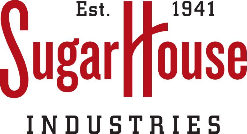 Sugar House Awning