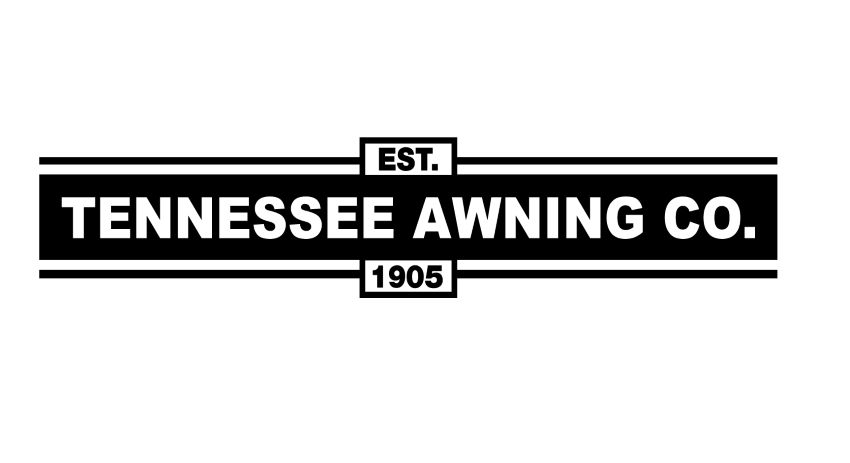 Tennessee Awning Co.