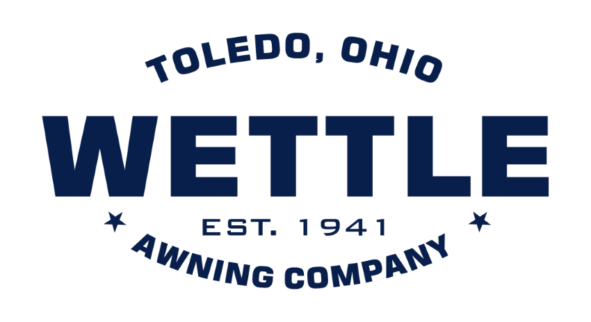 Wettle Awning Company