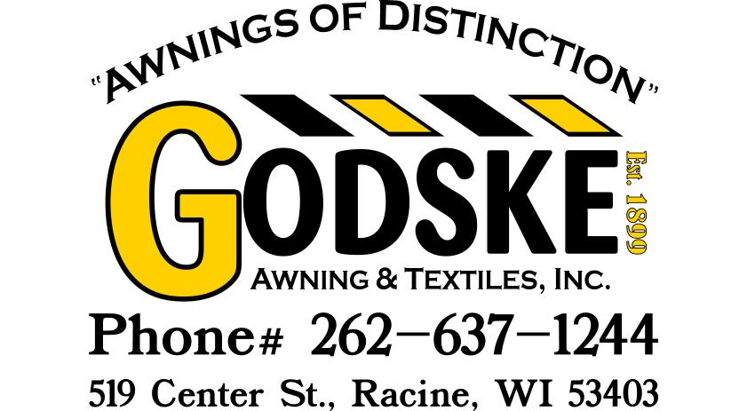 GODSKE Awning & Textiles, Inc.
