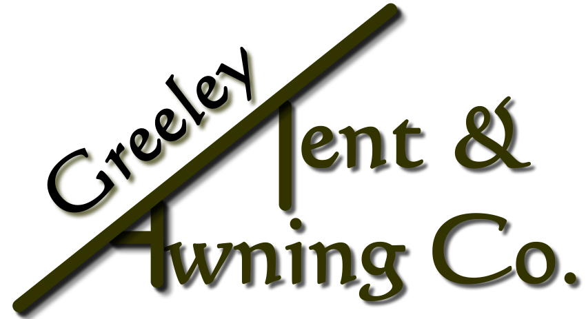Greeley Tent and Awning Co.